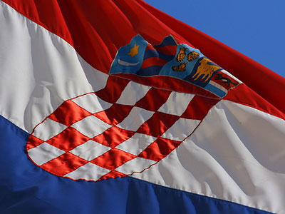 zastava_hrvatska