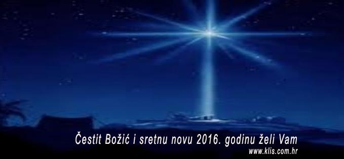 bozic1