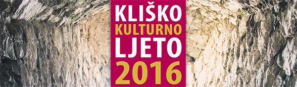 kklj2016